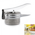 Stainless Potato Masher