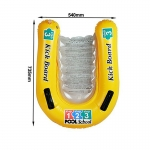 Kick Board Inflatable Swimming Pool Floating