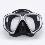 Professional Snorkeling Mask Diving Set Thenice